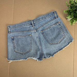 GAP Shorts - GAP• Authentic best girlfriend shorts